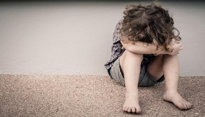 Παιδιά στα ορφανοτροφεία : Δύο φορές ορφανά!