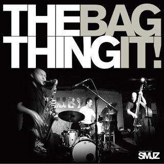 The Thing, Bag It!