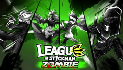 Download Game Android Gratis Zombie Avengers apk