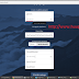 How to install owncloud 9 centos 7
