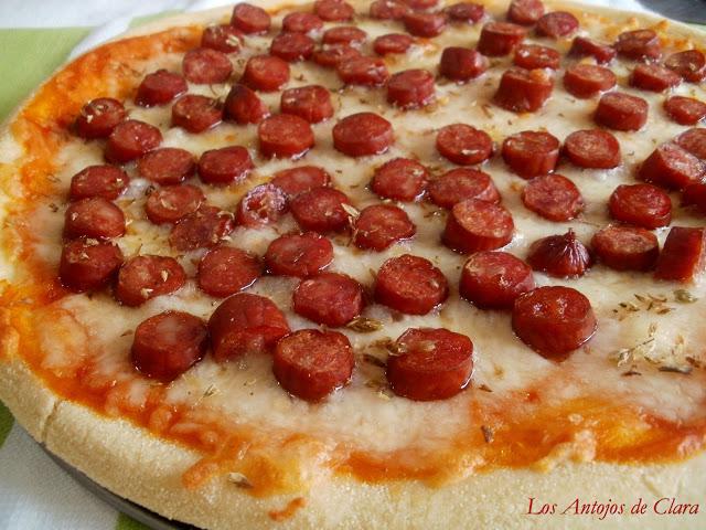 receta-de-pizza-de-cabano