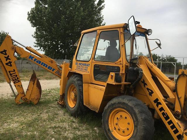 buldoexcavator-schimb