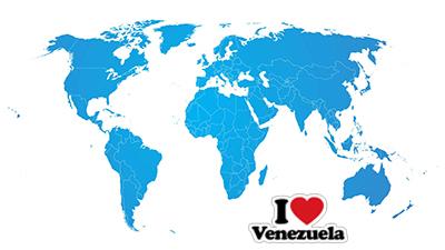 el villano arrinconado, humor, chistes, reir, satira, Venezuela
