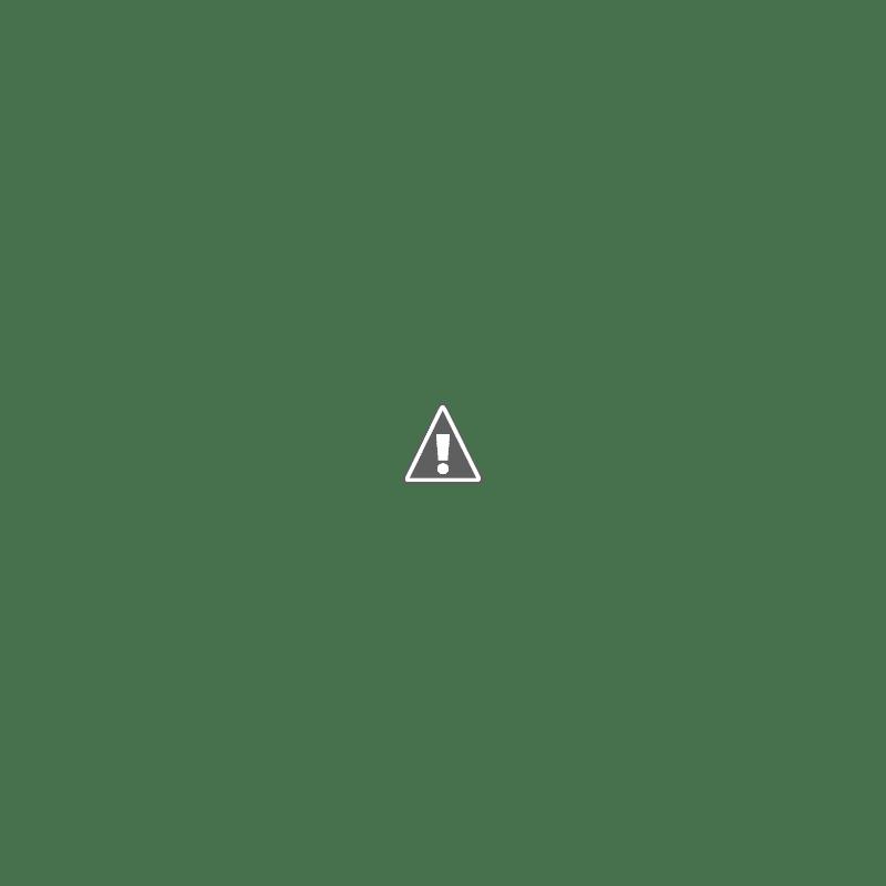 Black dress and scarf - Czytaj więcej »