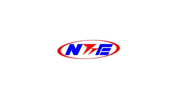 PT Nuѕа Tоуоtеtѕu Engіnееrіng Logo