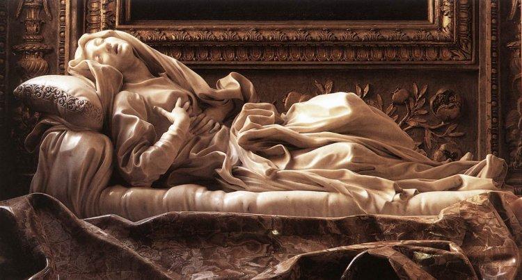 Resultado de imagem para arcadismo escultura