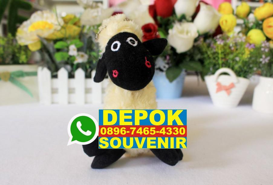 Souvenir Pernikahan Di Daerah Depok