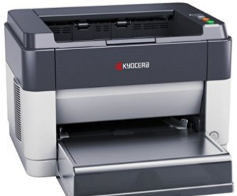 Kyocera Drivers Download