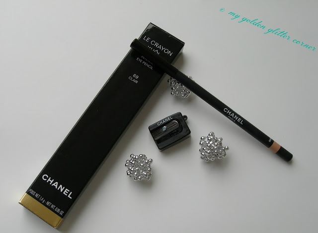 Chanel-crayon-khol-clair-matita-occhi