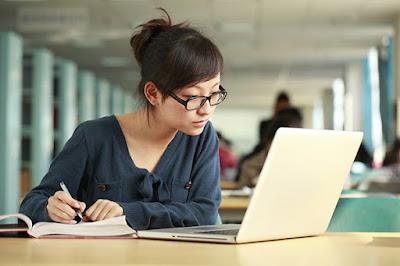 Tự học kế toán thực hành online