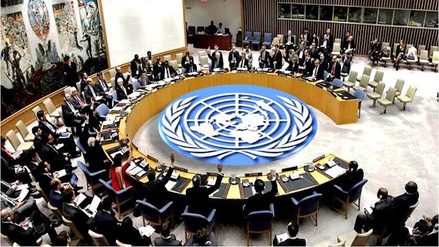 Μύθοι και αλήθειες για το διεθνές δίκαιο