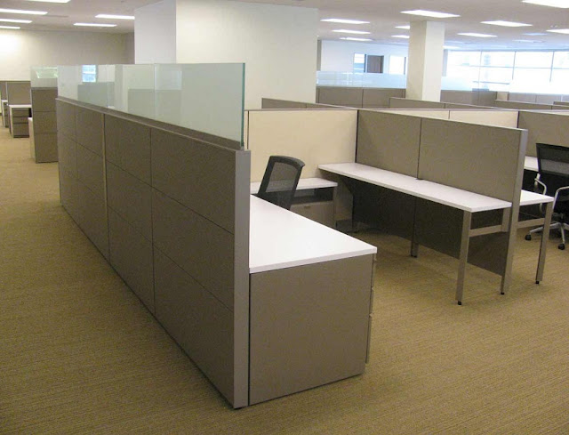 best buy discount used office furniture Cadillac MI for sale