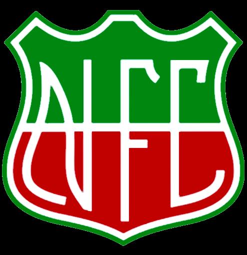 Memória Futebol Capixaba  Nacional Futebol Clube de Itaguaçu ebf72ef691a23
