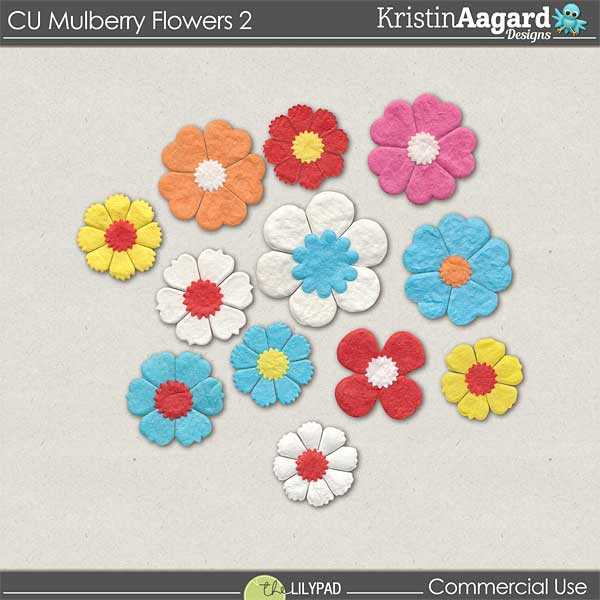 http://the-lilypad.com/store/digital-scrapbooking-cu-mulberry-flowers-2.html