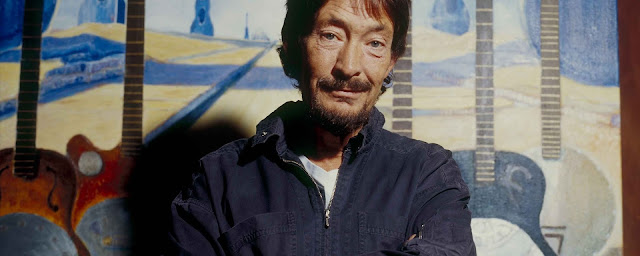 chris rea, road songs for lovers, blues, beautiful chris rea, chris rea tour, chris rea concert, album chris rea, chris rea christmas, chansons d'amour