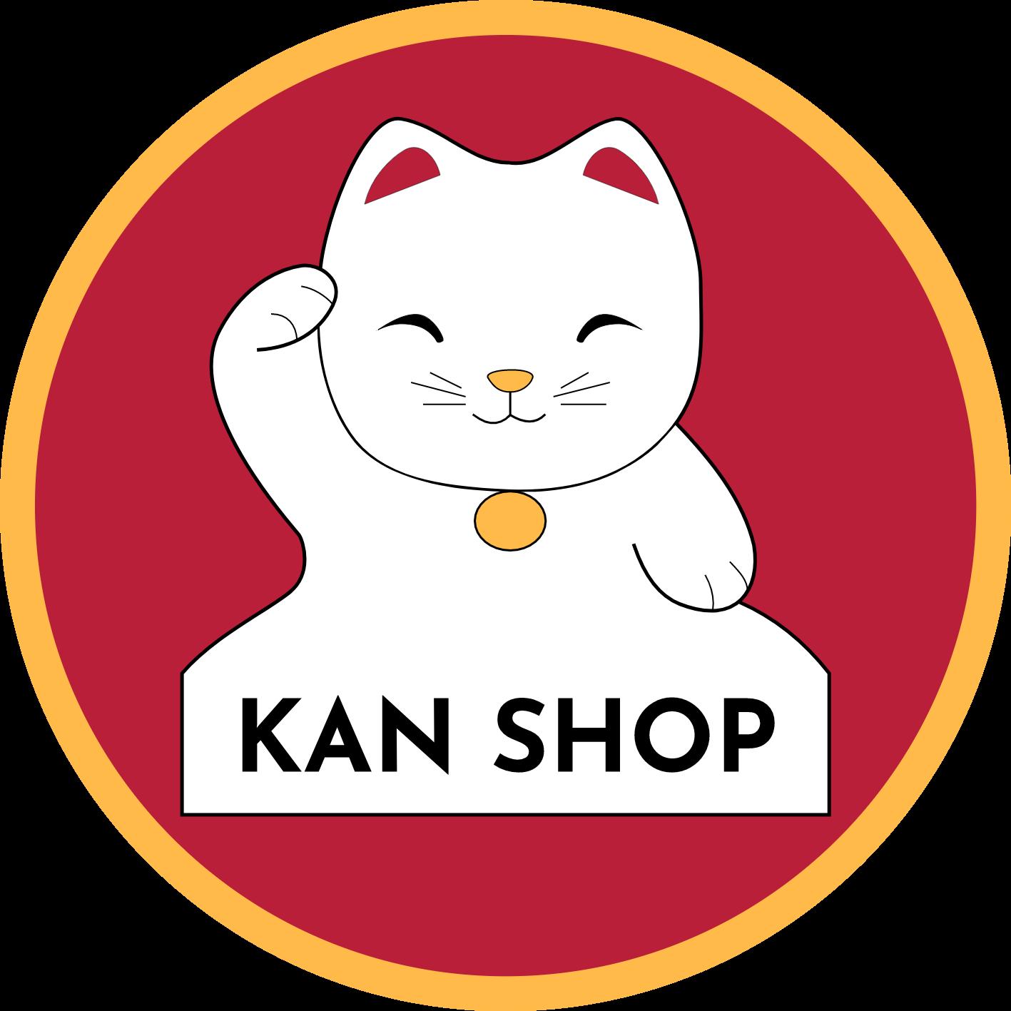 Bach Hoa Lau logo
