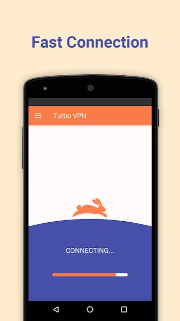 Download Turbo Vpn Premium Vpn V2.6.6 Apk 3
