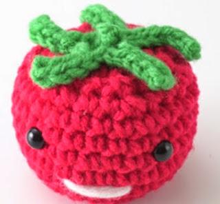 http://www.gosyo.co.jp/img/acrobat/iroiro/175/tomato.pdf