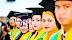 5 Prodi Ilmu Gizi Terbaik Akreditasi A di Indonesia