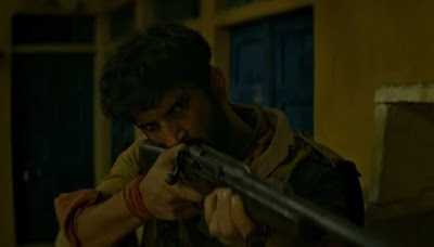 Sonchiriya Images, Sonchiriya Wallpapers, Sonchiriya Sushant Singh Rajput Looks