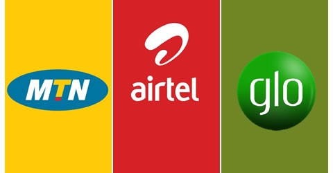 Cheapest Data Plans For Android, iOS and PC Users this February 2019.