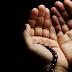 Menjauhi Hal-hal Terlarang Pada Rebo Wekasan   Telaah Tradisi NU