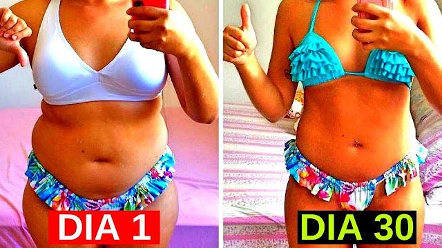 Programas como a Dieta de 21 dias que ta revolucionando e emagrecendo até 16 kg em 21 dias