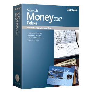 Microsoft Money - Wikipedia