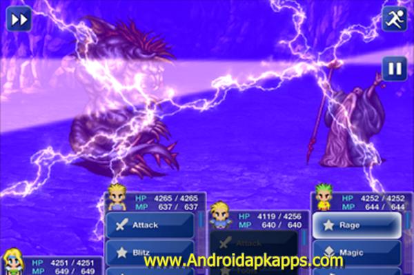 download game android mod apk offline terbaru