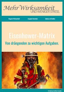 http://www.holub.or.at/aktuell/kontakt-michael-holub-trainer-coach-seminare-workshops-impulse.htm
