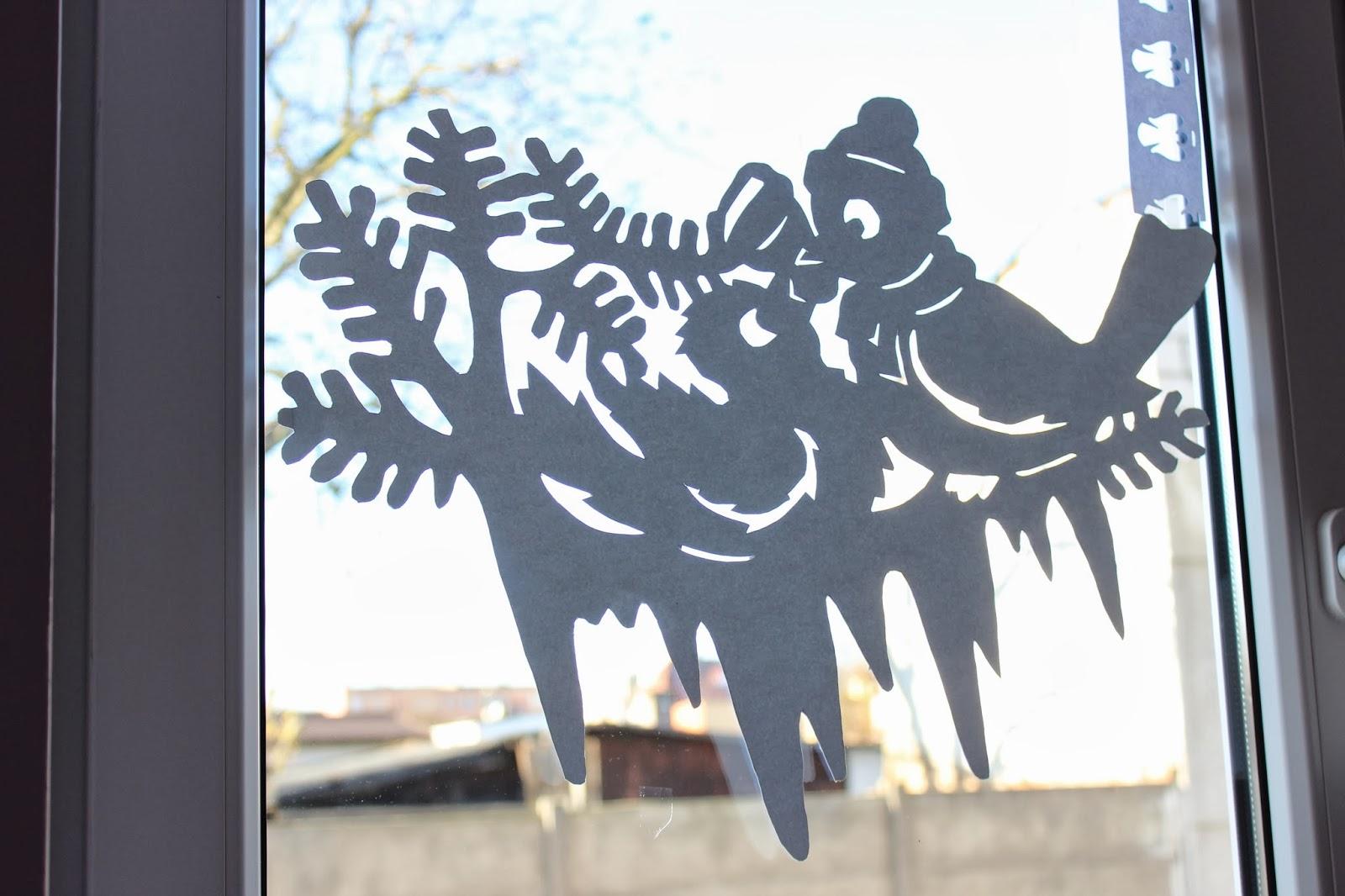Akademia Maluchów Przedszkole W Zimowo świątecznej Odsłonie