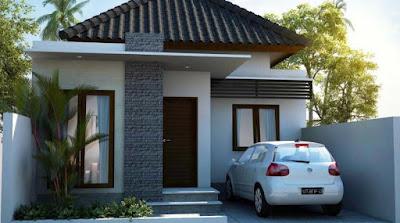 cara menyiasati rumah kecil, cara menyiasati rumah sempit, cara menyiasati ruang tamu kecil