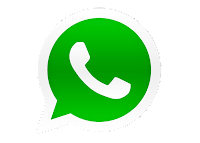 WHATSAPP TRAIL