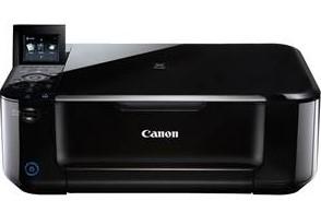 Canon PIXMA MG4110 MP Drivers for Windows