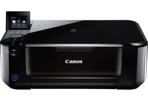 Canon PIXMA MG4160 MP Drivers for Windows