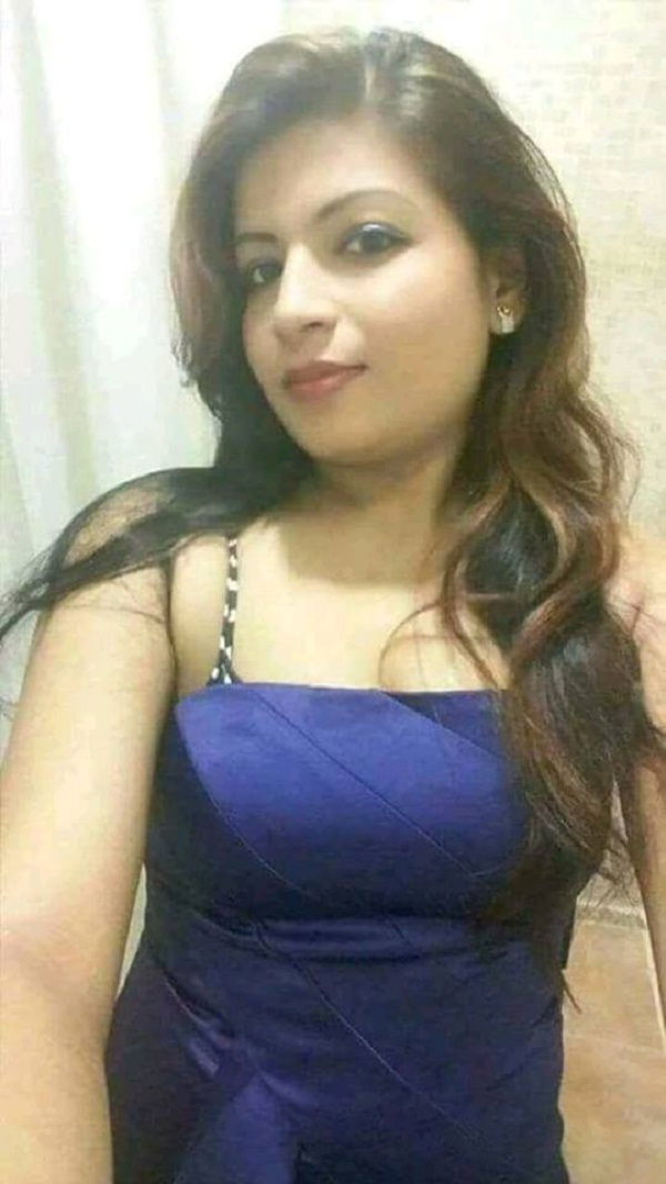 Dating vip bangladesh