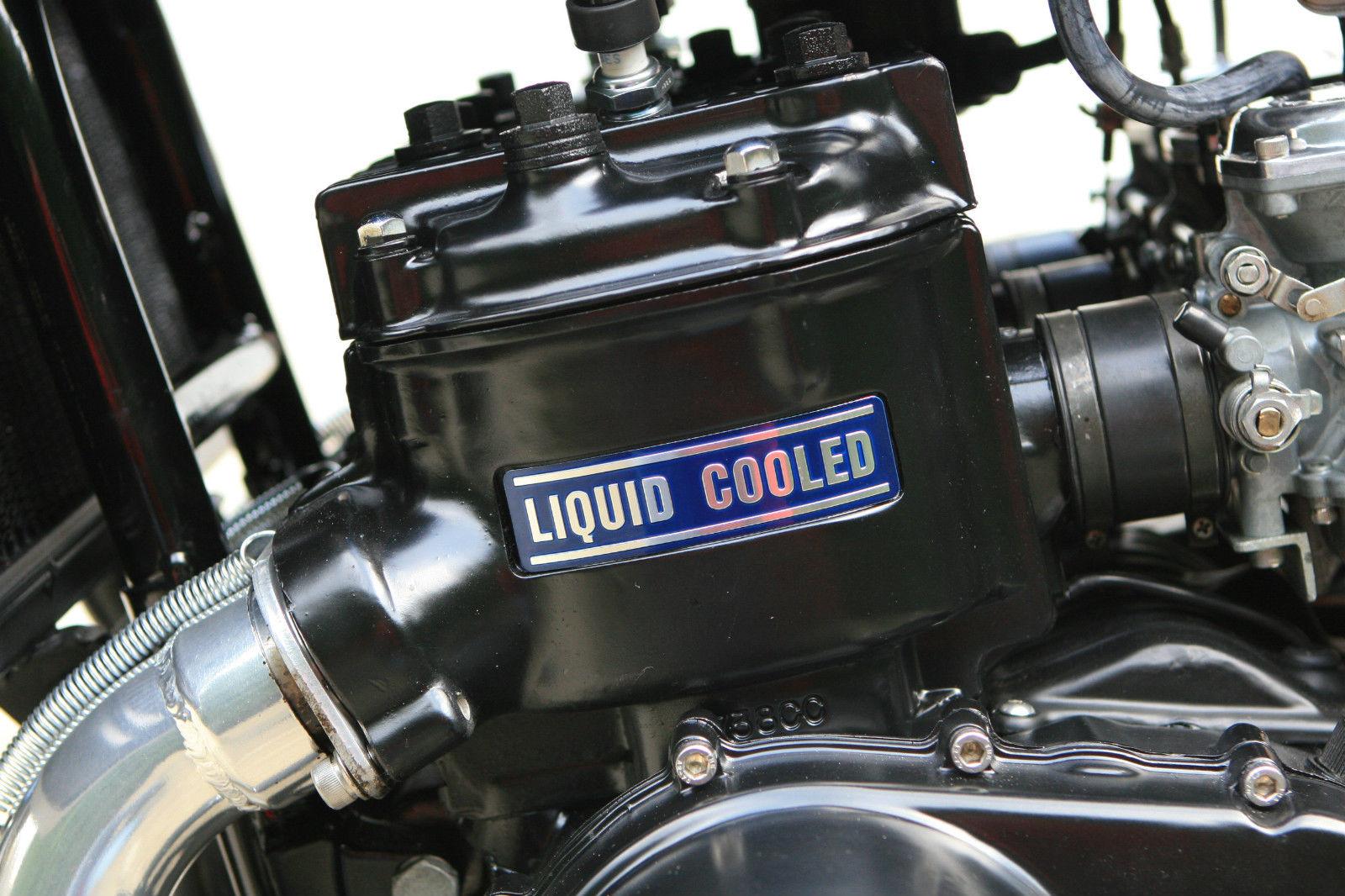 Suzuki Dr Miles On Engine