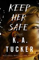 https://tammyandkimreviews.blogspot.com/2018/01/review-tour-keep-her-safe-ka-tucker.html