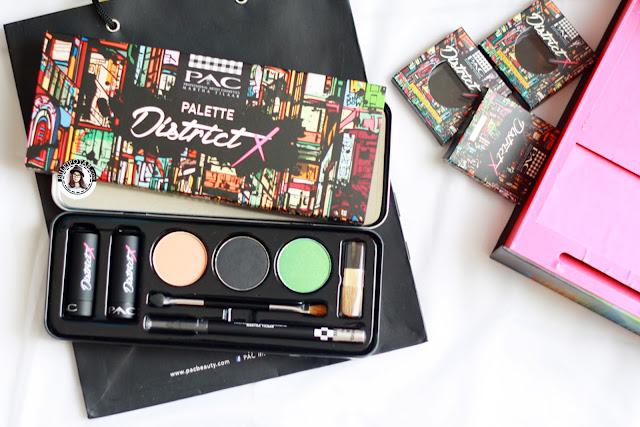lipstick+eyeshadow+pallete+district+x