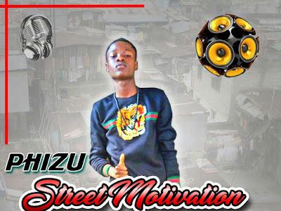 [MUSIC]:Phizu - Street Motivation