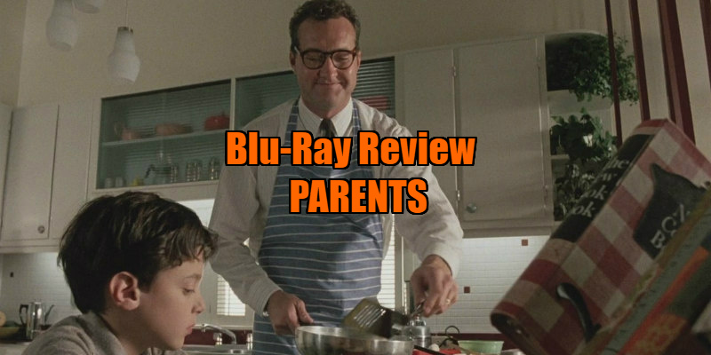 parents 1989 movie review