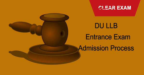 DULLB Entrance Exam - Admission Process