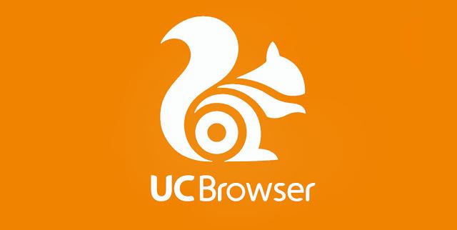 تحميل متصفح الإنترنت يو سي براوزر UC Browser للكمبيوتر الإصدار الأحدث 2017 مجاناً