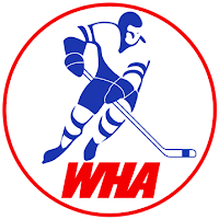https://en.wikipedia.org/wiki/World_Hockey_Association