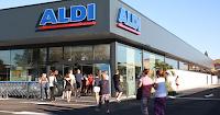 ALDI-ofertas empleo