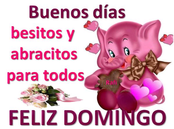 Rosas Con Frases De Feliz Domingo Imagenes Bonitas De Amor Con Frases