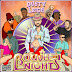 "Dusty Leigh - ""Boujee Nights"" (Mixtape)"