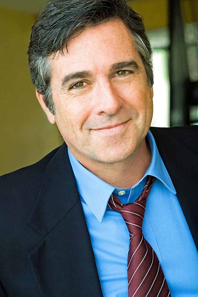 Richard Henning