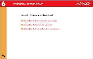 http://www.ceipjuanherreraalcausa.es/Recursosdidacticos/SEXTO/datos/03_Mates/datos/05_rdi/ud15/unidad15.htm